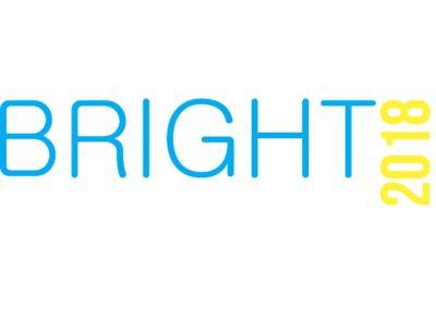 Siena for All @ BRIGHT 2018 – Notte dei ricercatori, UniSi