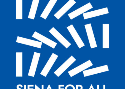 Siena for All
